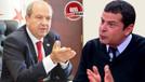 Özdemir'in 'ilhak' yorumu KKTC'yi karıştırdı!