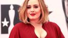 Adele'nin son halini görenler tanıyamıyor