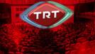 Reytinglere TRT yasağı Meclis'e taşındı!