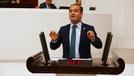 CHP'li Karabat'tan çarpıcı açıklamalar!