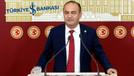 Özgür Karabat'tan 'İş Bankası' açıklaması!