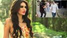 Ebru Polat'ın sevgilisi Gezi'nin palalısı çıktı!