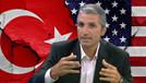 Amerika'nın 10 yıllık Türkiye planını yazdı!