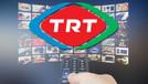 """TRT'den """"Ev Yapımı"""" bir dizi"""
