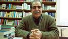 Muzaffer İlhan Erdost hayatını kaybetti!
