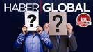 Haber Global kanalında iki flaş ayrılık!