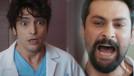 Mucize Doktor'da Ali Vefa'ya büyük şok!