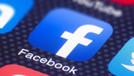 Facebook'tan 'çoklu silme' için yeni özellik