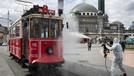 Türklerin koronavirüse karşı gizli silahı ne?