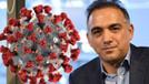 Türkiye'de koronavirüsten kaç kişi ölecek?