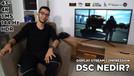 43 inç ekranda 4K HDR ve 144 Hz keyfi! | DSC Nedir