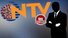 NTV'nin tecrübeli ismi koronoya yakalandı!