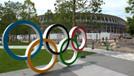 Tokyo Olimpiyat Oyunları'nın yeni tarihi açıklandı