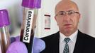 Turgay Ciner'den 'koronavirüs' açıklaması!