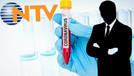 NTV'de peşpeşe koronavirüs şoku!