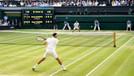 Wimbledon'a corona virüs engeli! İptal edildi