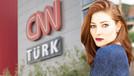 CHP'den CNN boykotunu delen isme ihraç!