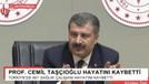 Halk TV'den skandal koronavirüs yayını