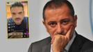 Fatih Altaylı'yı hüngür hüngür ağlatan video