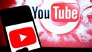 YouTube'dan yeni reklam kararı!