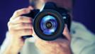 Ünlü fotoğraf sanatçısı, evinde ölü bulundu!
