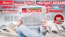 Sözcü'nün Hafta Sonu gazetesi kaç sattı?