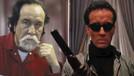 'Sessiz suikastçi' Geno Silva hayatını kaybetti