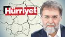 Hürriyet Gazetesi için flaş karar!
