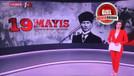 TRT Haber'de skandal 19 Mayıs hatası!
