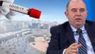 İstanbul ne zaman karantinadan kurtulacak?