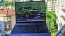 Huawei MateBook 13 (2020) Ultrabook inceleme