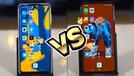 Xiaomi Redmi Note 9S vs. Xiaomi Mi 9T | Hız Testi