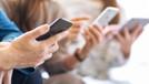Turkcell, Vodafone ve Türk Telekom açıklama yaptı