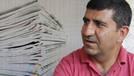 Türkiye'de gazeteler çıkmadı, NYT tarih yazdı