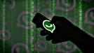 WhatsApp'ta sohbet yedekleyenler dikkat!