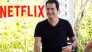 Acun Ilıcalı, Netflix'e rakip mi oluyor?