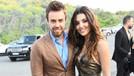 Hande Erçel ile Murat Dalkılıç evleniyor mu?
