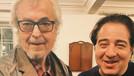 Duayen sanatçı hayatını kaybetti