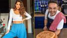 Arda Türkmen'in sevgilisi ünlü fenomen çıktı