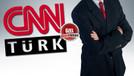 CNN Türk'ten ayrılmıştı, nereyle anlaştı?