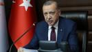Cumhurbaşkanı Erdoğan yasağı iptal etti!