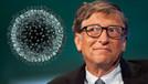 Bill Gates'ten mikroçip iddialarına yanıt!