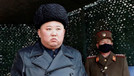 Japonya'dan Kim Jong-un hakkında flaş iddia