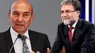 Ahmet Hakan'dan Tunç Soyer'e üç tavsiye!