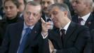 Gül'den Erdoğan'ı kızdıracak açıklama