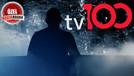 TV 100'de yeni program! Hangi isim sunacak?