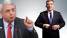 Metiner, AK Parti'yi eleştiren Gül'ü hedef aldı