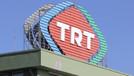 TRT'nin üst düzey isminden 'torpil' isyanı!