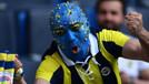 Forbes'tan çarpıcı Fenerbahçe raporu!