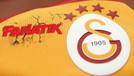 Fanatik Gazetesi Galatasaray'dan özür diledi